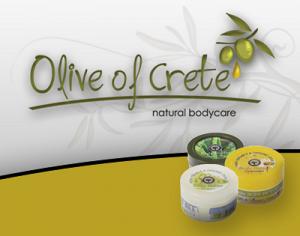 Olive-of-Crete