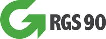 rgs90