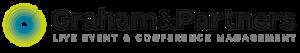 grahampartners logo