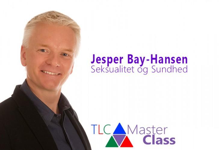 bay masterclass